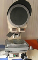 專業維修尼康投影機