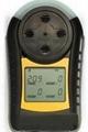 便携式四气体检测仪 1