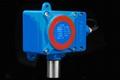 氧氣濃度檢測報警器