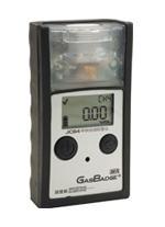 液化气检测仪 1