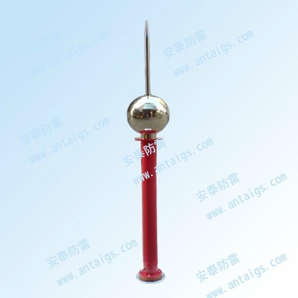 電感型避雷針 1
