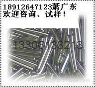 磁力钢针 1