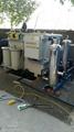 研磨废水零排放回用处理设备 1