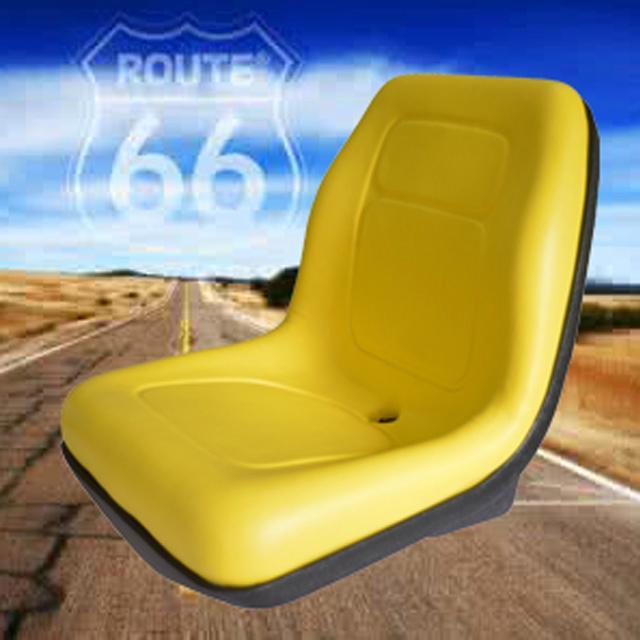 割草機座椅 1