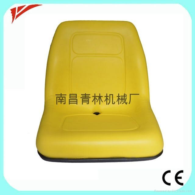 割草機座椅 3