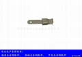 美規轉換插座五金件FXD-671 1
