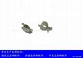美規轉換插座五金件FXD-671 2