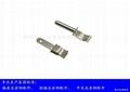 美規轉換插座五金件FXD-671 3