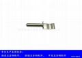 美規轉換插座五金件FXD-671 5