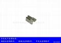 歐規插座五金端子FXD-478