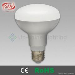R90 12W 1000lm LED bulb light
