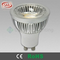 Led downlight  Indoor 4W 6W 8W
