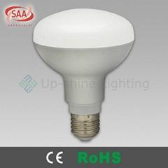 Energy Saving Led Light Bulb For Kitchen