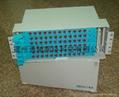 世紀人光纖配線架 1