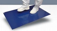 sticky mats