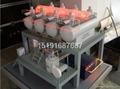 工业模型制作 2