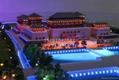 西安旅游多媒体规划模型 4