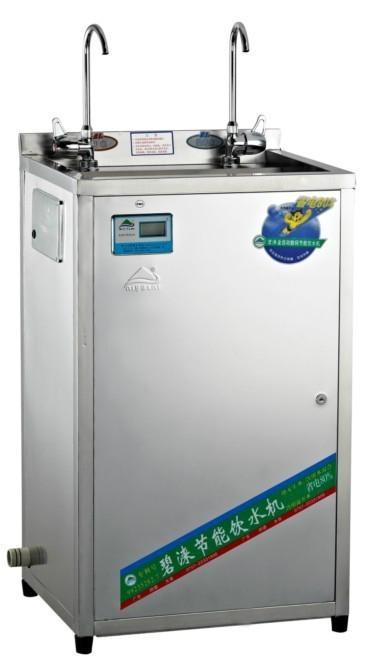 碧涞节能数码温热饮水机JN-2B20 1