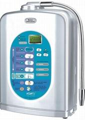 enagic water ionizer