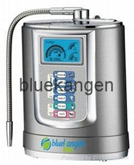 kangen ionizer(Japan Tech,Taiwan manufacturer) SMPS system with built-in NSF fil