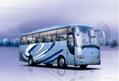 金龙大巴客车 1