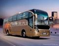 金龙大巴客车 2