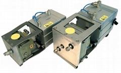 燃料電池測試夾具