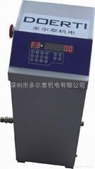 数显油脂定量控制器