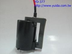 靜電集塵變壓器