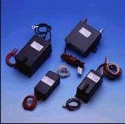 epoxy potted high voltage ion  transformer