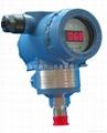 卫生型压力变送器 3