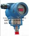 氯乙酸壓力變送器 2