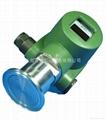 卫生型压力变送器 5