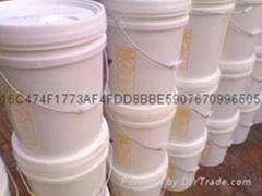 美国清力PTP0100反渗透专用阻垢分散剂