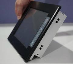 8寸工業顯示器帶觸摸屏