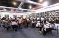 2020第19屆義烏相框機械釘角機切角機卡紙機雙切機展覽會 4