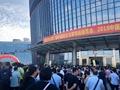 2020中国义乌家居软装饰品摆件挂件展会 4