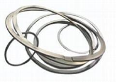 FEY型金属密封叠环