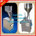 Peanut Slicing Machine Almond Slicing