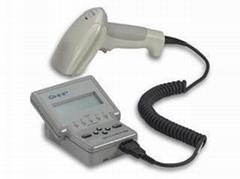 条码检测仪QC800