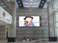 PH6室內表貼全彩顯示屏 3