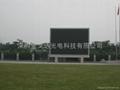 PH16室外全彩顯示屏 3