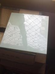 晶牛玉裝飾板材