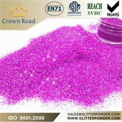 2016 new rainbow gliter pigment