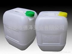 食用油中包裝桶 20KG食用油桶 21.74L油桶