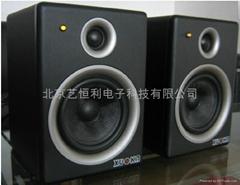逊卡XUOKA BMK-5A专业录音棚音箱 (对)