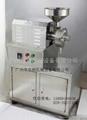 不锈钢磨粉机黄豆磨粉机不锈钢五谷杂粮磨粉机 4