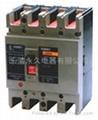 上海人民电器RMM1-400H