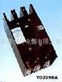 嘉控塑壳断路器TG-400B