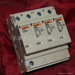 施耐德浪涌保护器IPR-40K